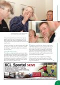 3v3 fodbold - DBU Jylland - Page 7