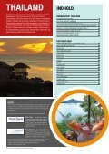 Thailand - VIA Travel - Page 2
