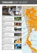 Thailand - VIA Travel - Page 4