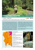 Thailand - VIA Travel - Page 6