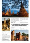 Thailand - VIA Travel - Page 7