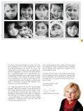 Barn i Norge 2011 Vold og traumer(2 5 3 9kb) - Voksne for Barn - Page 7