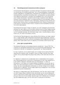 Det Psykiatriske Patientklagenævns ... - Statsforvaltningen - Page 5