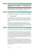 Det Psykiatriske Patientklagenævns ... - Statsforvaltningen - Page 7