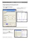 Brugervejledning Graph - Steen Toft Jørgensen - Page 2