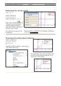 Brugervejledning Graph - Steen Toft Jørgensen - Page 5