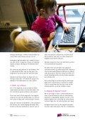 Download artiklen her - Viden om Læsning - Page 3