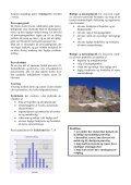 2008 - Inerisaavik - Page 3