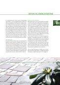 BETON - TIL GAVN FOR MILJØ OG SAMFUND - Dansk Beton - Page 7