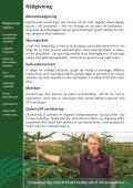 Brug Skovdyrkerne - Skovdyrkerforeningen - Page 2