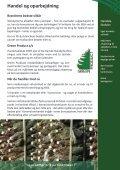 Brug Skovdyrkerne - Skovdyrkerforeningen - Page 3