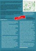 lavfrekvent støj fra kæmpevindmøller påvirker naboer flere kilometer ... - Page 2