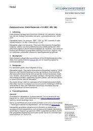 Databeskrivelse: DAGI Retskreds v1.0 (REF, 500, 2M) - Kort