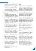 Kostråd, hvete - pdf - Page 2