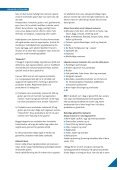 Kostråd, hvete - pdf - Page 3