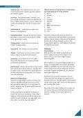 Kostråd, hvete - pdf - Page 5