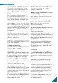 Kostråd, hvete - pdf - Page 6