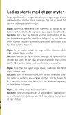 Klik her - Dansk Live - Page 3