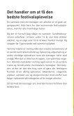 Klik her - Dansk Live - Page 4