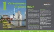 Udstillingsplancher Østre Havn - Aalborg Kommune