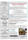 Toprevision - GelstedBladet - Page 2