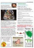 Toprevision - GelstedBladet - Page 3