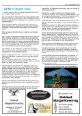 Toprevision - GelstedBladet - Page 5