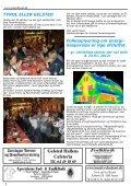 Toprevision - GelstedBladet - Page 6
