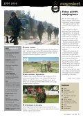 Samarbejde med forsvaret - Hjemmeværnet - Page 3