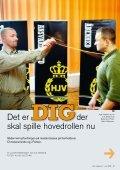 Samarbejde med forsvaret - Hjemmeværnet - Page 5