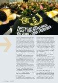 Samarbejde med forsvaret - Hjemmeværnet - Page 6