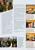 Samarbejde med forsvaret - Hjemmeværnet - Page 7
