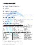 lettre « K - Comité Sud Francilien - Page 5