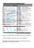 lettre « K - Comité Sud Francilien - Page 6