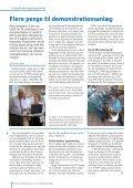 FiB nr. 21 - september 2007 - Biopress - Page 4