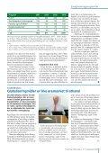 FiB nr. 21 - september 2007 - Biopress - Page 5