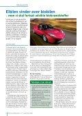 FiB nr. 21 - september 2007 - Biopress - Page 6