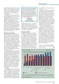 FiB nr. 21 - september 2007 - Biopress - Page 7