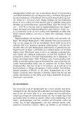 Krydsordsleksikonet som leksikografisk produkt - Det Danske Sprog ... - Page 2