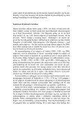 Krydsordsleksikonet som leksikografisk produkt - Det Danske Sprog ... - Page 3