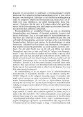Krydsordsleksikonet som leksikografisk produkt - Det Danske Sprog ... - Page 4