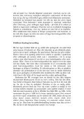 Krydsordsleksikonet som leksikografisk produkt - Det Danske Sprog ... - Page 6