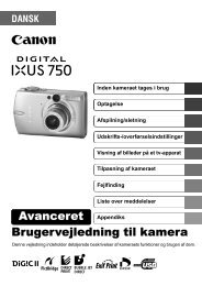 1 - Camera User Guide Manual
