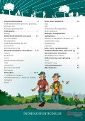 march & festival - Hærvejsmarchen - Page 3
