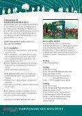 march & festival - Hærvejsmarchen - Page 6