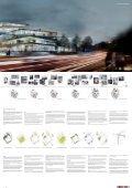 Arkitema plancher fra fase 1 (pdf) - Bispebjerg Hospital - Page 2