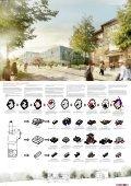 Arkitema plancher fra fase 1 (pdf) - Bispebjerg Hospital - Page 6