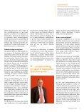 FremtIDen - DI - Page 5