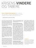 FremtIDen - DI - Page 6