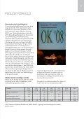 Generalforsamling - Gladsaxe Lærerforening - Page 5